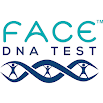 Are you related? Affordable Face DNA Photo App 0.7.1