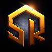 Sins Raid: Heroes of Light 1.9.0