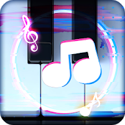 Piano Tiles Kpop 2020 - The Album Lovesick Girls 0.8