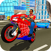Super Stunt Hero Bike Simulator 3D 1.9