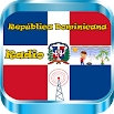 Radio República Dominicana 3.8