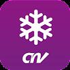 Vorstverlet bouw - CNV weer app op de bouwplaats 2.2.7