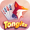 ZingPlay Portal - Games Center - Tongits - Pusoy . 1.0.9
