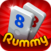 Rummy World 4.0 and up
