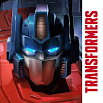 Transformers:Earth War 2.2.0.220