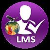 LMS 1.26