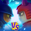 Cat Force - Free Puzzle Game 0.22.0