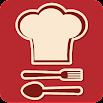 I'm Hungry: Discover Recipes 15.0.14