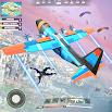 Fire Free Game: Free Firing - Fire Games Offline 1.1.5