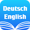 German English Dictionary & Translator Free 5.1.0