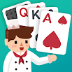 Solitaire : Cooking Tower 1.3.7