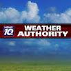 WILX News 10 Weather Authority 5.1.204