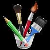 Image Editor 4.7.b166