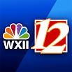 WXII 12 News and Weather 5.6.34