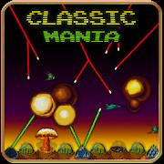 Retro Missile Command Arcade 1.17