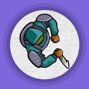 Hunter - Hero of assassin games 1.17