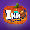 Idle Inn Empire Tycoon - Game Manager Simulator 0.73