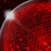 HexOrb 3D 6.4