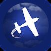 PilotWeather Lite 4.3