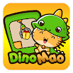 DinoMao - Real Claw Machine Game 2.08