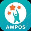 AMPOS ERM 2.0.6