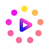 Mixal - Indie kid filter & effect for tiktok video 1.3.3