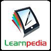 Learnpedia - IIT JEE Mains, Advanced & NEET Prep 3.2.1