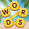 Word Pizza - Word Games Puzzles 2.5.8
