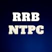 RRB NTPC Exam 2021 Gk Tayaari in hindi 1.30