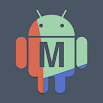 MacroDroid - Device Automation 5.8.15