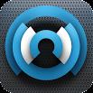 KlistenPlayer 1.1.1