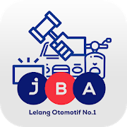 JBA Indonesia Bidding 4.1-prod