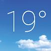 Weather 1.8.7