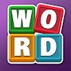 Word Jams 0.6.9