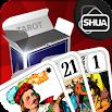 SHUA Tarot 2.4.2