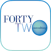 The Forty-two App 10