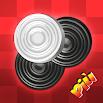 Checkers Plus - Board Social Games 3.2.0