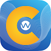 chemoWave: cancer health app 1.6.1
