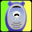 Baby Monitor App 4.5