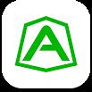 Ambrogio Remote 4.0.0b-r52693