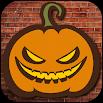Free Scary Halloween Ringtones 4.6