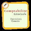 Comptabilité Générale - Cours et Exercices 5.0