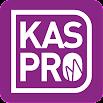 KasPro: Bayar Pulsa, PLN, dan Transaksi di Toko 3.8.1