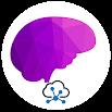 Quiz Battle Brain Pro 1.5.1.59