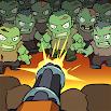 Zombie Idle Defense 1.6.6