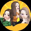 Ar Emoji Avatar 3D Maker Fun 2.1