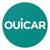 OuiCar : Car rental 7.17.1