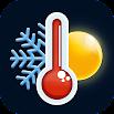 Weather Forecast - Live Weather Radar app 1.2.9