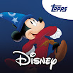 Disney Collect! by Topps Card Trader 15.2.0