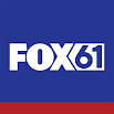 FOX61 Connecticut News from WTIC 43.1.57